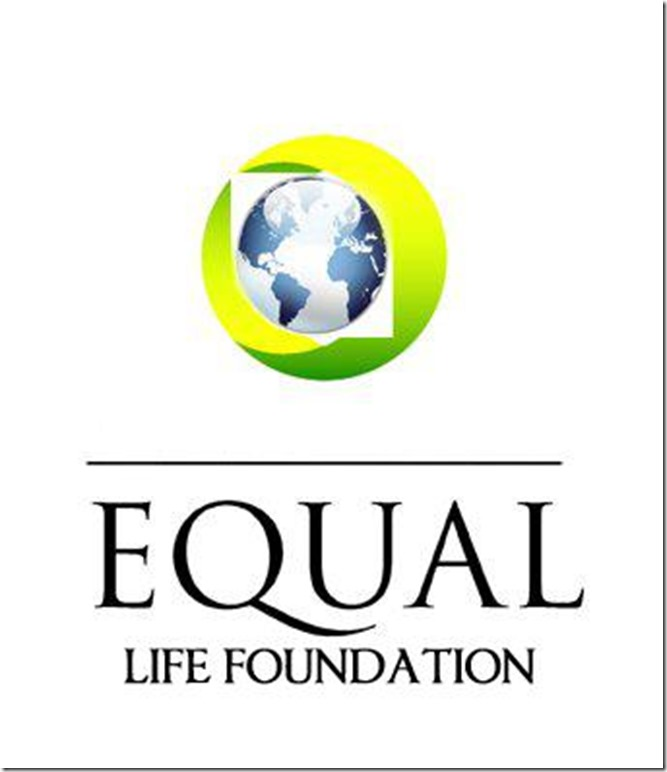 Equal Life Foundation  - ELF
