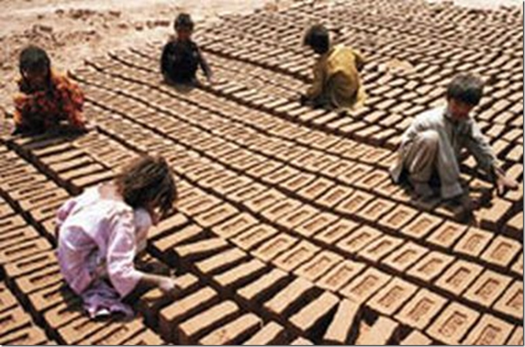 child_labour12