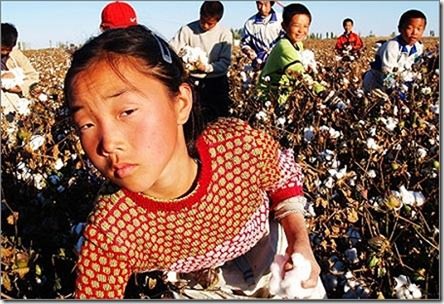 cotton_children